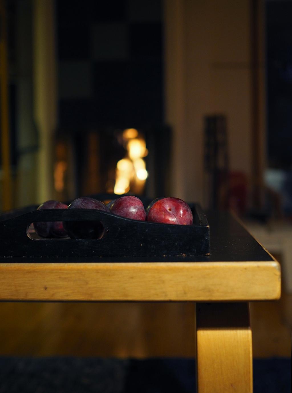 Artekin sohvapöytä
